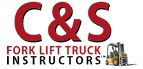 C&S Ltd Training Services